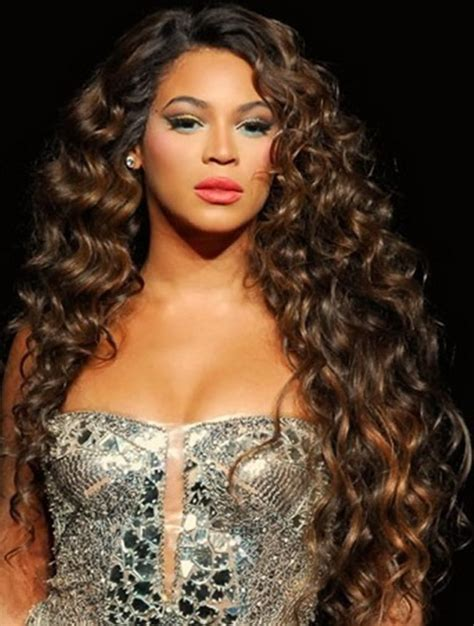 hairstyles for long hair weave quick hairstyles for curly hair womens curly weave