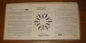 aggravation board template board aggravation