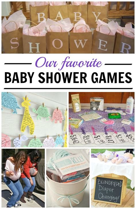 Baby Shower Activity Ideas Not by Best 25 Baby Ideas On Baby Shower