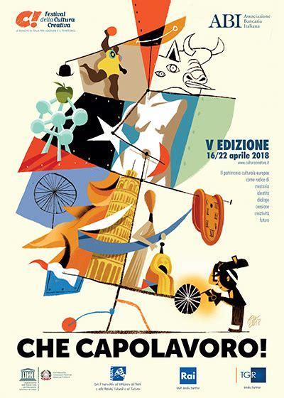 tutte le banche in italia festival della cultura creativa le banche in italia per
