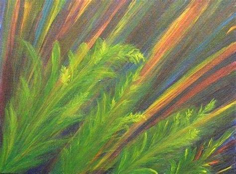 acrylic paint grass grass acrylic painting watercolor paintings images