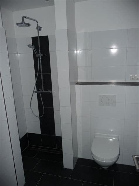 g 228 ste wc mit klo und dusche jetzt wird gebaut bautagebuch - Klo Mit Dusche Und Fön