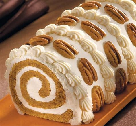 Special Roll Cake Without Topping top 10 best cake roll recipes