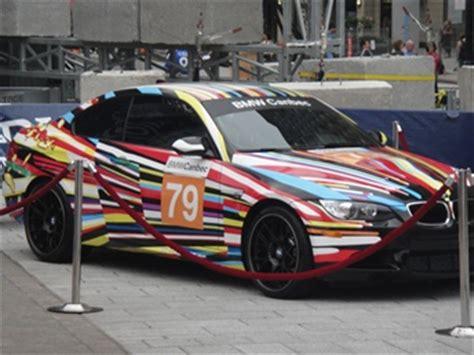 bmw canbec voitures color 233 es voyage 224 travers le qu 233 bec