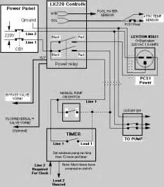 solarattic solar pool heater solarattic solar pool heater basic electrical wiring for model pcs1