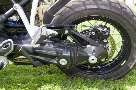Motorr Der Triumph Bilder by Triumph Tiger Explorer Motorrad Fotos Motorrad Bilder