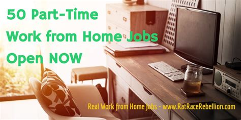 presto experts archives real work from home by rat