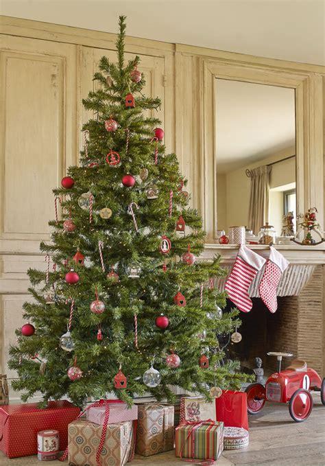 ideas para decorar el 225 rbol de navidad