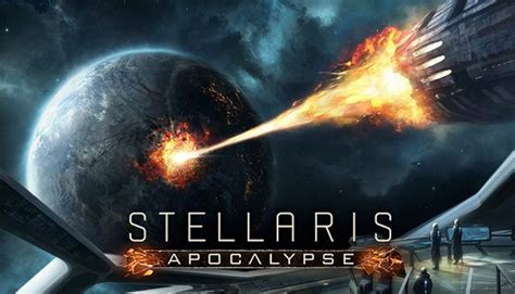 codex apocalypse stellaris apocalypse codex free download pc games
