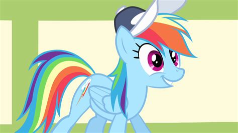 dash for the equestria daily mlp stuff quot rainbow falls quot revealed