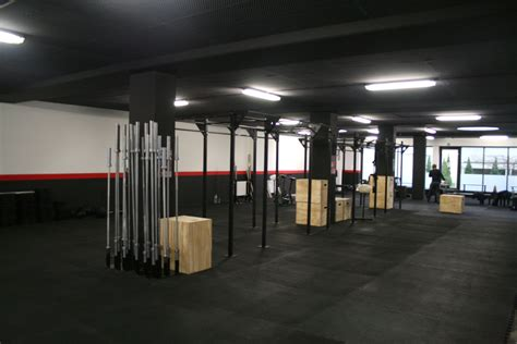 crossfit box google search reference   room ideas