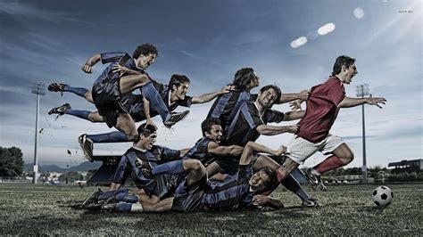 sport hd hd soccer wallpapers wallpaper cave