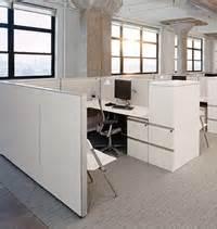 cubicles marietta ga