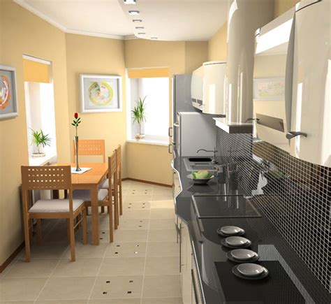 bachelors kitchen bachelors kitchen how to add a refined touch to your