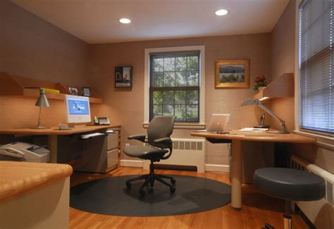 office in home home office design