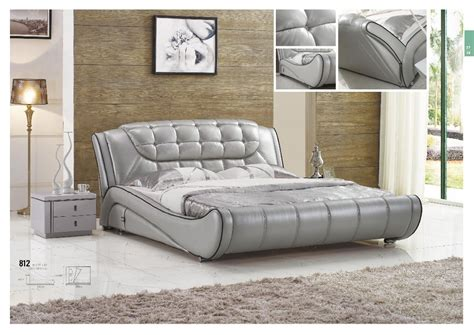 sofa king low sofa king low prices 28 images womens sofa king our