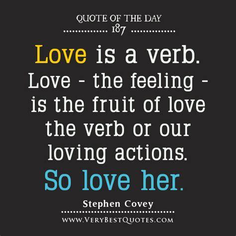 verbs quotes quotesgram