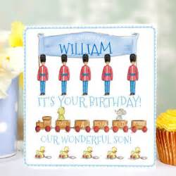 Birthday Cards Sent Direct Personalised Birthday Cards Notonthehighstreet Com