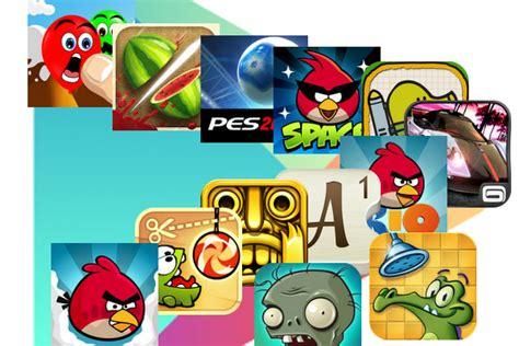 imagenes para celular juegos jugar banana cong para celular samsung en el pais de los