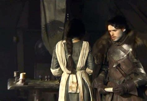 house westerling robb and jeyne westerling house stark photo 29917142 fanpop