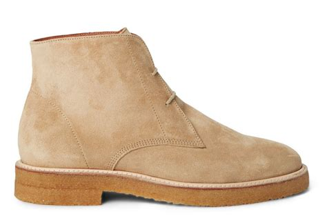 20 men s boots for fall 2015 photos footwear news