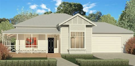 edge scott salisbury homes floor plans pinterest amity and phil take on their own block a new family home