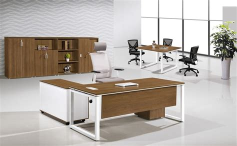 modern executive office desks 2016 modern executive desk manager desk office furniture