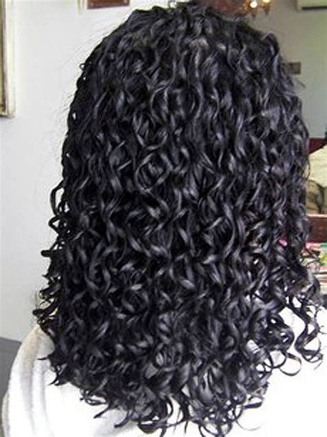 worlds first spiral perm 2056 best images about hair styles color hair ornaments
