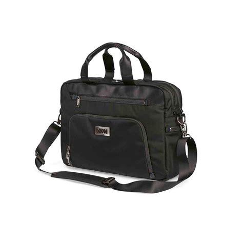 bmw bag shopbmwusa bmw m business bag