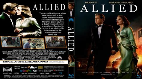 Allied Search Allied Cover Label 2016 R1 Custom