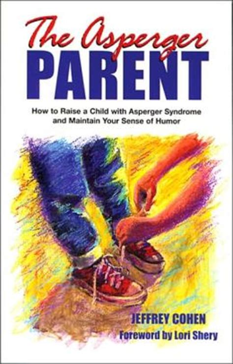 catspergers books asperger parent how to raise a child with asperger