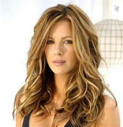 hairstyles light brown with blond highlights hair color blonde brown highlights hair love