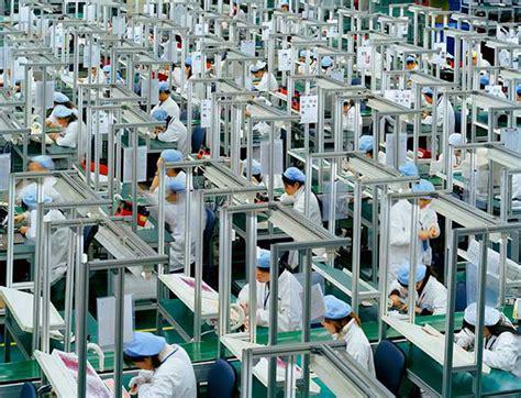apple factory varvara stepanova silviakolbowskiblog