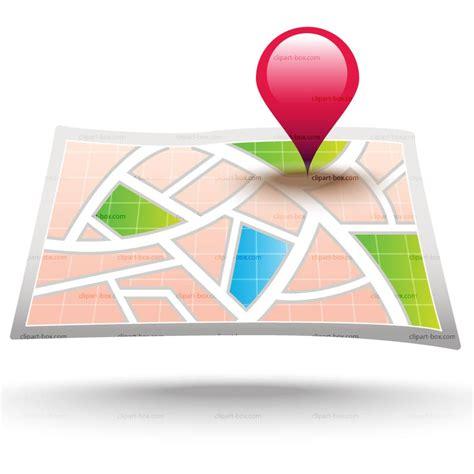 clip art software free download softonic gps maps download free magellan