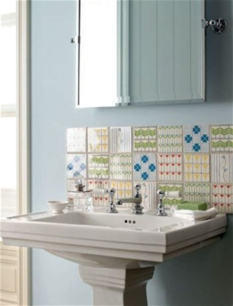 bathroom splashback ideas the world s catalog of ideas