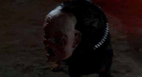 puppy nightmares animated gif