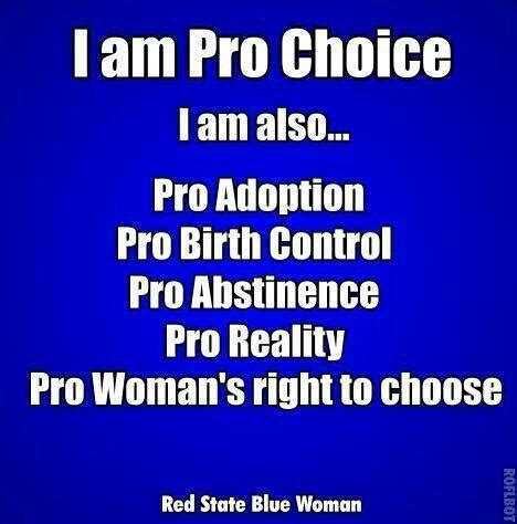 Pro Choice Meme - related keywords suggestions for pro choice memes