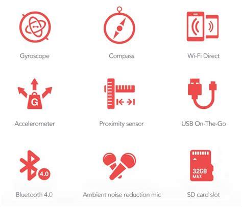 Xiaomi Redmi 1s Ram 1gb8gb Original New buy xiaomi redmi 1s buy xiaomi hongmi 1s redmi 1s