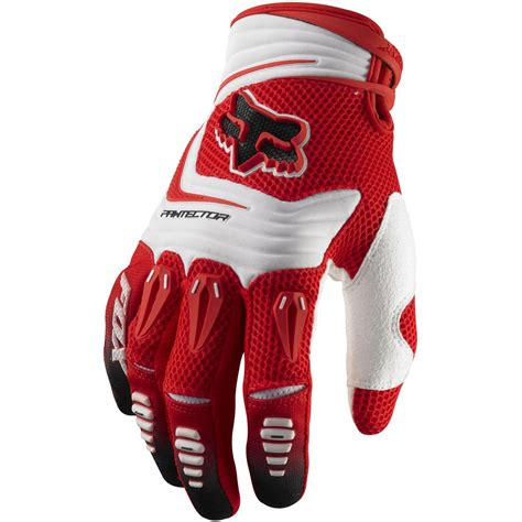 fox motocross gloves online motorcycle accessories australia scm