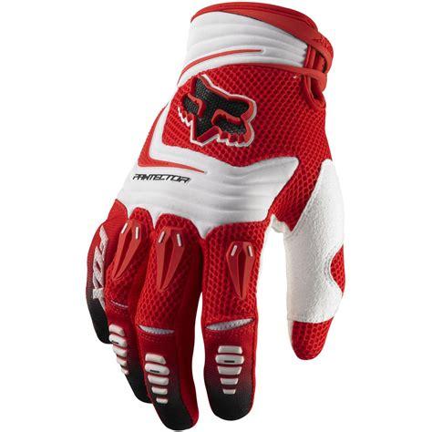 fox motocross gloves online motorcycle accessories australia scm