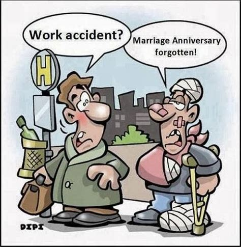 Wedding Anniversary Humour by Pictures Jokes And Other Stuff Forgotten Anniversary Joke