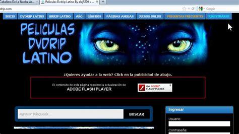 www zoofilia en kb gratis para descargar la mejor pagina para descargar peliculas hd 2012 youtube