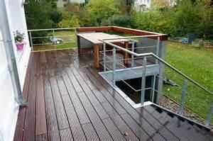 terrassen unterkonstruktion stahl terrassen unterkonstruktion aus stahl home design
