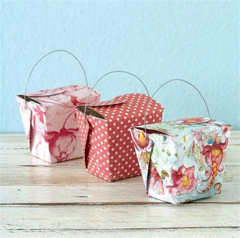 Make Your Own Paper Box - 10 best images about hostess gifts wrapping ideas on