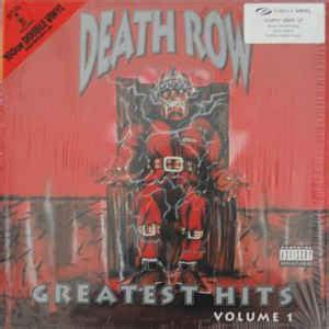 Row Records Greatest Hits Various Row Greatest Hits Vinyl Lp At Discogs