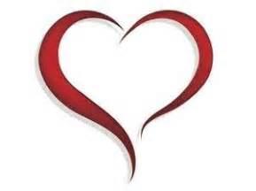 imagenes en blanco de corazones sagrado corazon blanco y negro bing im 225 genes corazones