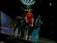 eurovision gifs    gif  gifer