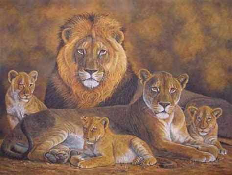 lion family tattoo family 21 tatoo ideas family