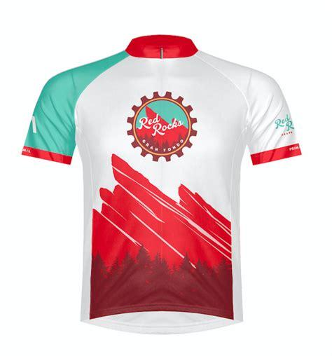 design jersey selangor 2016 red rocks challenge 187 jersey design