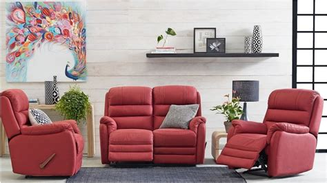 fabric recliner lounge suite venice 3 piece fabric recliner lounge suite recliner
